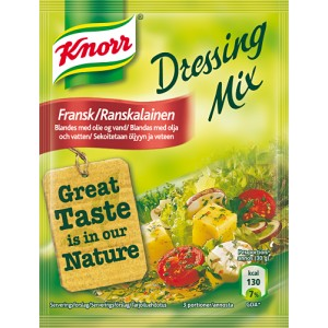 /prestashop/11000236-1448-thickbox/dressingmix-fransk-36g-knorr.jpg