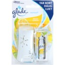 Glade one touch m/holder