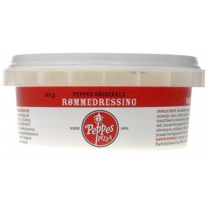 /prestashop/11001133-659-thickbox/rommedressing-125g-peppes.jpg