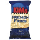 French fries m/salt 100g Kims