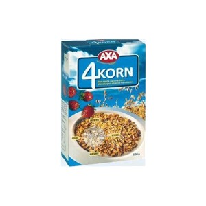 /prestashop/11001708-390-thickbox/4-korn-500g.jpg