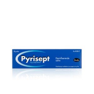 /prestashop/11099236-479-thickbox/pyrisept-salve-20g-tube.jpg