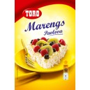Marengs Pavlova mix 299g Toro