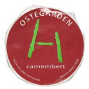 Jørns Camembert 180g Ostegården