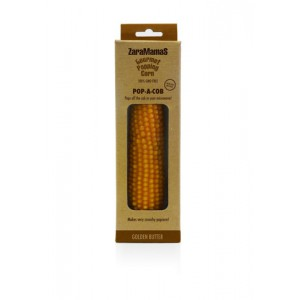 /prestashop/11100375-2835-thickbox/micropopcorn-pop-a-cob-1-kolbe-zaramama.jpg