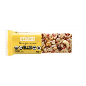 /prestashop/11100815-3462-thickbox/pineapple-bar-okologisk-40g-taste-of-nature.jpg
