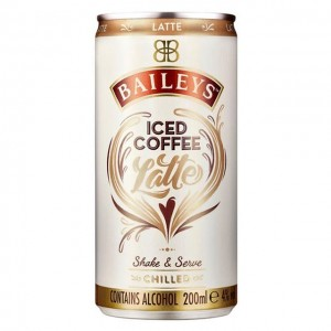 /prestashop/11101159-3961-thickbox/iced-coffee-latte-bx-02l-baileys.jpg