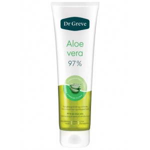 /prestashop/11101161-3965-thickbox/body-lotion-aloe-vera-200ml-dr-greve.jpg