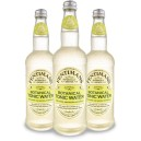 Connoisseurs Tonic Water 500ml Fentimans