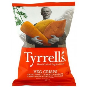 /prestashop/11101213-4035-thickbox/veg-potato-sea-salt-chips-100g-tyrells.jpg