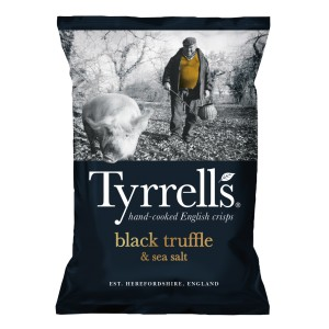 /prestashop/11101214-4036-thickbox/black-truffle-sea-salt-chips-150g-tyrells.jpg