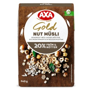 /prestashop/11101255-4088-thickbox/gold-nut-musli-blanding-640g-axa.jpg